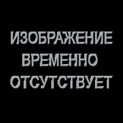 Грунтовка д/внутренних работ  15кг