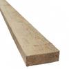 Доска обрезная 50ммх100мм 6м (1 шт-0,03м3) пихта